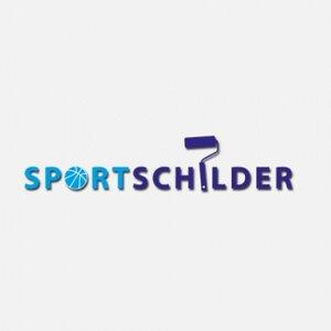 Sportschilder VOF logo
