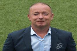 Trainer Karrenbelt na dit seizoen weg bij SV Urk