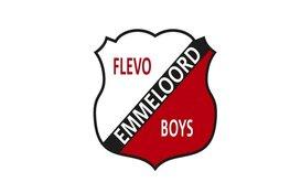 Arjen Postma nieuwe hoofdtrainer Flevo Boys