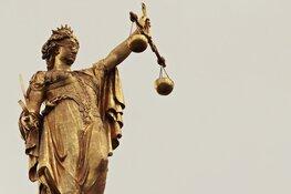Gevangenisstraffen voor mannen die 7.000 hennepplanten teelden