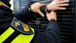 Vierde arrestatie voor brandstichting huizen Nijenheim en Emmeloord