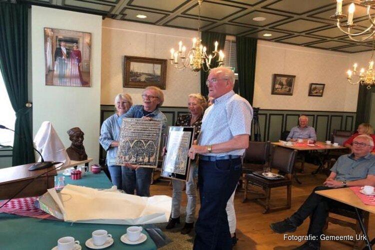 Opening vernieuwd museum 'Het Oude Raadhuis'