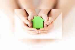 Subsidie Energiebesparing Eigen Huis (SEEH) eindigt dit jaar