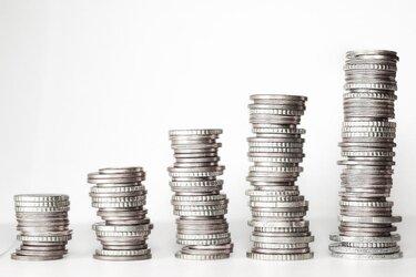 Extra middelen Rijk zorgen voor sluitende begroting